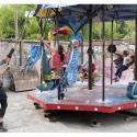 -Le Carrousel- our fantastic merry-go-round for children.jpg